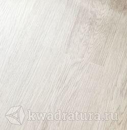 Кварц-виниловая планка Wonderful Luxe Кале