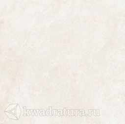 Керамогранит Axima Prague беж 60х60 см