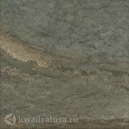Керамогранит Kerama Marazzi Сланец темный 30х30
