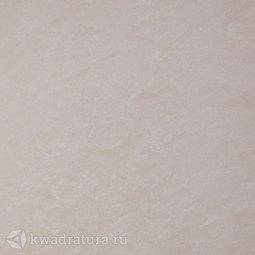 Керамогранит Grasaro Crystal светло-серый полир. 60x60
