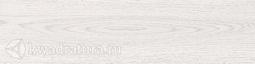Керамогранит Березакерамика Дуб белый 60х15 см