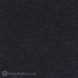 Ковровое покрытие Синтелон Экватор 63753