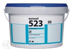 Клей Forbo 523 токопроводящий для ПВХ-покрытий