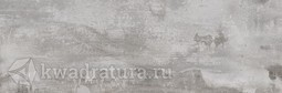 Керамогранит Lasselsberger Грей Вуд темно-серый 60х20 см