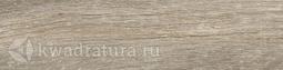 Керамогранит Laparet Sava серый 15,1х60см