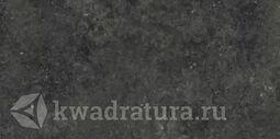 Керамогранит Italica Polished Fancy Brown E-13163 Mikado Azabache 60х120х0,9 см