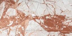 Керамогранит Italica Polished Cenefa Midas E-13068 60х120х0,9 см