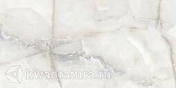 Керамогранит Italica Polished Aquarius Onix grey 60х120х0,9 см