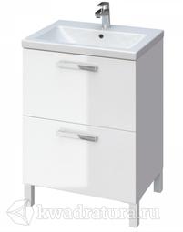 Мебель для ванной Cersanit Melar тумба 60