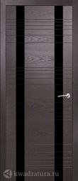 Межкомнатная дверь Мильяна ID-D гриджио