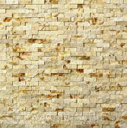 Мозаика каменная Bonaparte Kolizey II 30х30