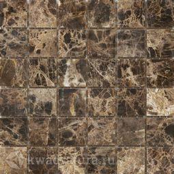 Мозаика каменная Bonaparte Granada-48 30.5x30.5