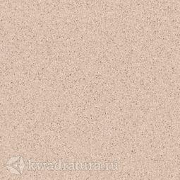Линолеум Tarkett (Primo Plus) Cpri 301