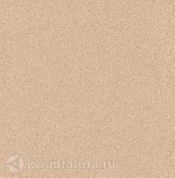 Линолеум Tarkett (Primo Plus) Cpri 302