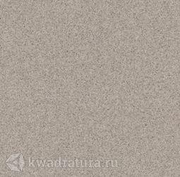 Линолеум Tarkett (Primo Plus) Cpri 313