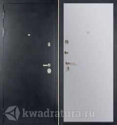 Дверь входная Профильдорс HD6 1Е Манхэттен