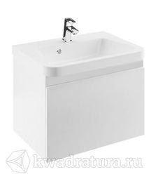 Мебель для ванной Ravak 10° Шкафчик под умывальник