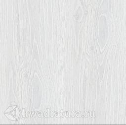 Ламинат Kastamonu Floorpan Red Дуб Бьерн