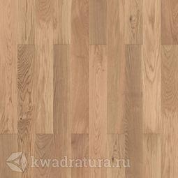 Паркетная доска Tarkett Timber 1-полосный Дуб Сандаунер браш