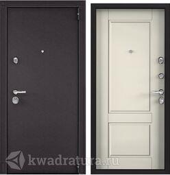 Дверь входная стальная Торэкс Super Омега 100