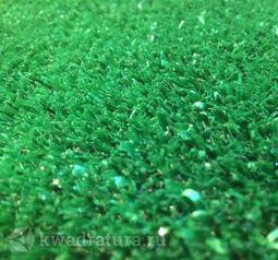 Искусственная трава Люберцы Grass komfort зеленая