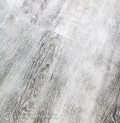 Кварц-виниловая планка Wonderful Natural Relief Серая гавань