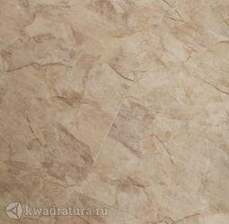 Кварц-виниловая планка Wonderful Stonecarp Авельон