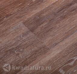 Кварц-виниловая планка Wonderful Natural Relief Брандэк