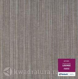 Виниловая плитка ПВХ Tarkett Lounge Fabric